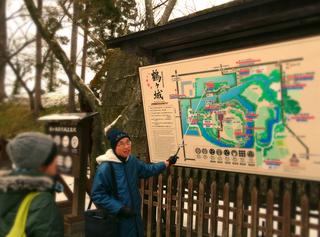 0413鶴ヶ城ガイドスタートs.jpg