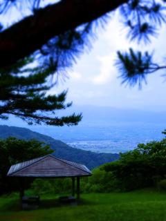 05背あぶり山から会津.JPG