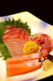 102瀧の湯夕食s.jpg