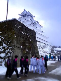 1115鶴ヶ城修学旅行s.jpg