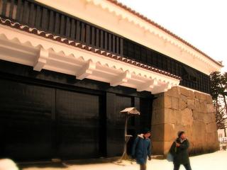 1519鶴ヶ城鉄門s.jpg