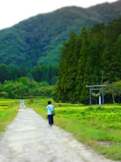 18大内宿村社高倉神社☆DSC02745s.jpg