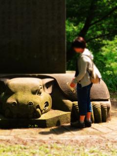 18松平家墓所.JPG