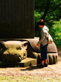 18松平家墓所s.jpg
