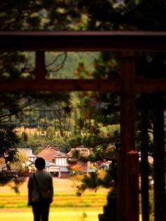 23大内宿村社高倉神社☆DSC02769s.jpg