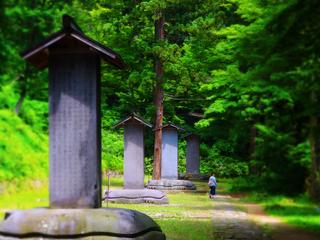 25松平家墓所.JPG