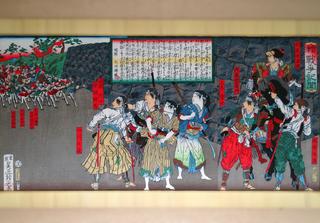 2833鶴ヶ城白虎隊官軍攻の図s.jpg