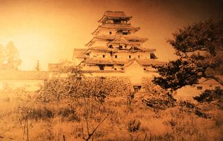 3034鶴ヶ城戦火の写真s.jpg