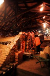 34三津谷煉瓦窯.JPG