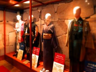 3540鶴ヶ城八重衣装s.jpg