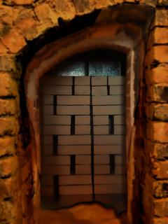 36三津谷煉瓦窯.JPG