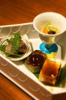 44瀧の湯夕食☆DSC02991s.jpg