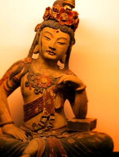 45鶴井筒ネパール博物館s.jpg