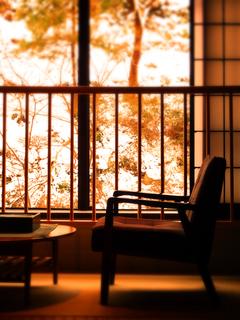 5300瀧の湯客室雪s.jpg