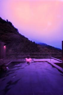 53瀧の湯月の湯早朝☆DSC03168s.jpg