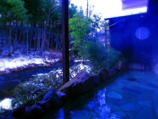 5400瀧の湯まぼろしの湯s.jpg