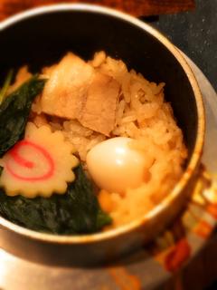 5800夕食ラーメン御飯s.jpg