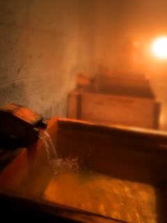 6200伏見の湯庄助桶風呂s.jpg