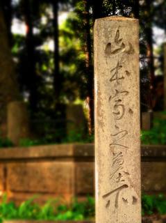 67大龍寺山本家墓八重筆s.jpg