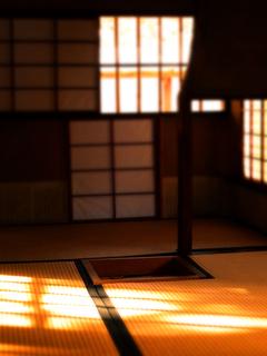 7459鶴ヶ城麟閣茶室s.jpg