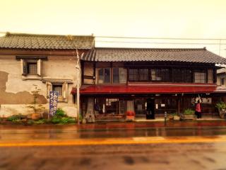 86馬車の駅.JPG