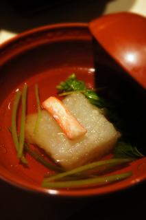 か瀧の湯夕食s.jpg