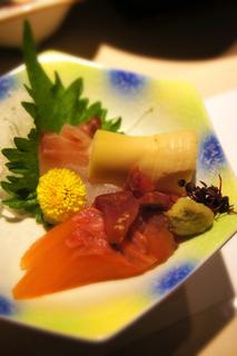 き瀧の湯夕食s.jpg