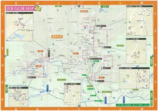 喜多方観光マップ広域01.jpg