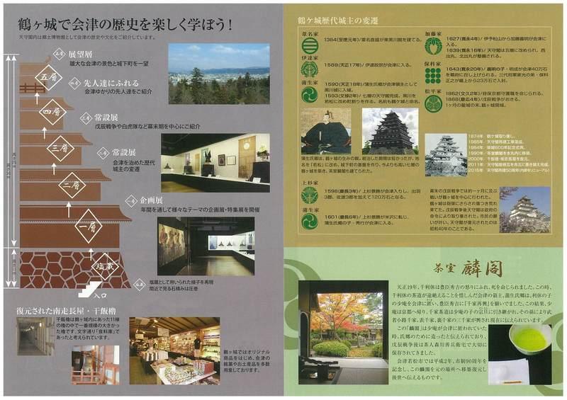 鶴ヶ城パンフ02.jpg