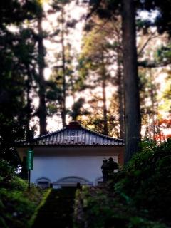 5番熱塩観音開山堂s☆DSC05960.jpg