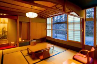 宿客室as ☆DSC05145 明.jpg