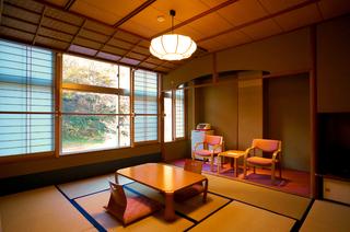 宿客室as☆DSC05167.jpg