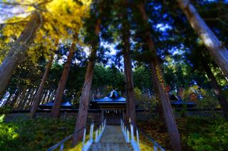 長床熊野神社s☆DSC05370.jpg